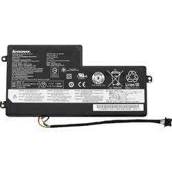 Lenovo Akumulatorski prenosni računalnik Nadomešča originalno baterijo 00HW031, 00HW032, 121500144, 45N1108, 45N1109, 45N1110, 4