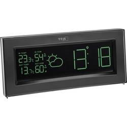 TFA COLORIS 35.1147.01 Digitalna brezžična vremenska postaja