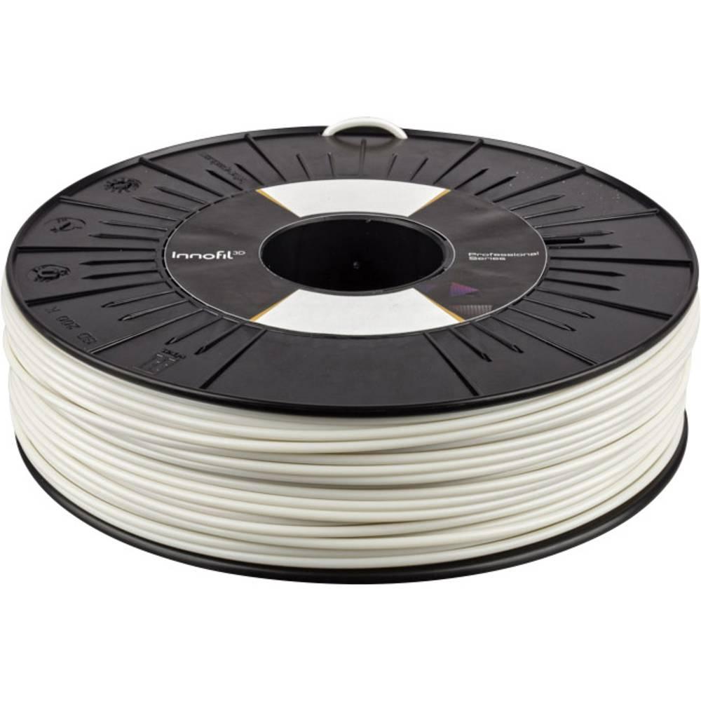 3D pisač filament Basf Innofil3D ASA 2.85 mm Prirodna 750 g
