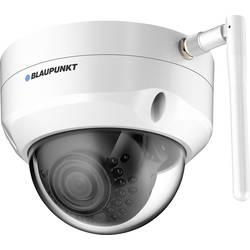 Blaupunkt VIO-D30 WLAN, lan ip nadzorna kamera 2304 x 1296 piksel