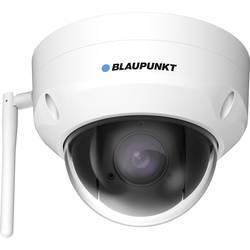 WLAN, lan ip sigurnosna kamera 1920 x 1080 piksel Blaupunkt VIO-DP20