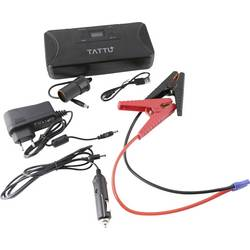 Hurtigstartsystem TATTU Plus JST1 2.0 12 Ah