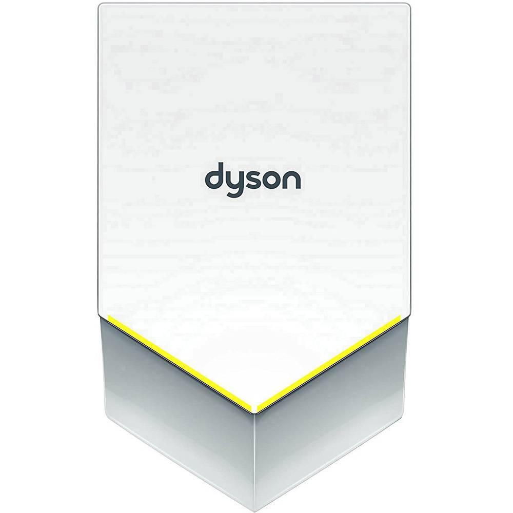 Sušilo za ruke dyson Airblade V HU02 307169-01 1000 W Bijela