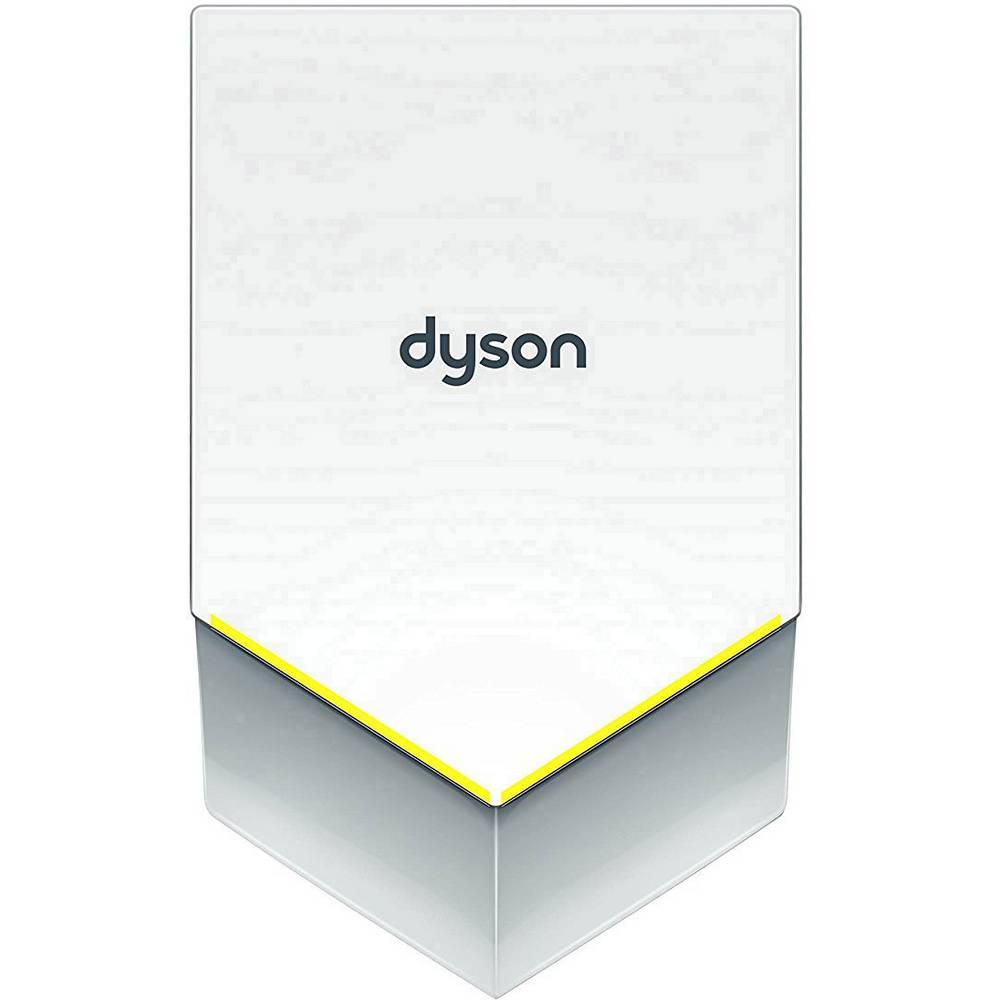 Sušilnik za roke dyson Airblade V HU02 307169-01 1000 W Bela