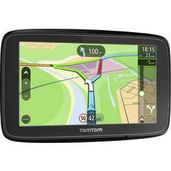 Navigation 5  TomTom Via 53 Europa