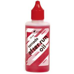 olje za nego motorja after run 50 ml T2M J16099