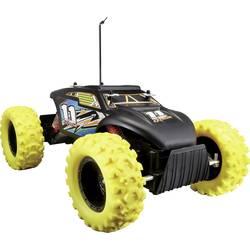MaistoTech 581332 Rock Crawler Extreme RC Avtomobilski model za začetnike Elektro Crawler Pogon na vsa kolesa (4WD)