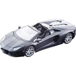 Maisto Lamborghini Aventador LP700-4 R 1:24 model avtomobila