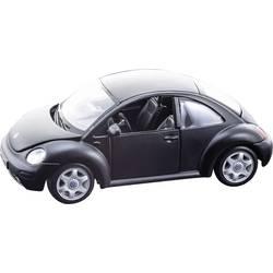 Maisto VW New Beetle 1:24 model avtomobila
