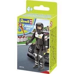 Revell 00754 Rennfahrer Figura, komplet za sestavljanje