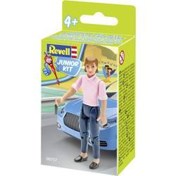 Revell 00757 Frau figura, komplet za sestavljanje