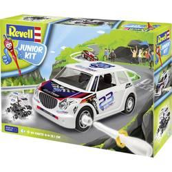 Revell 00812 Rallye Car model avtomobila, komplet za sestavljanje 1:20