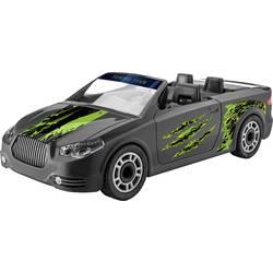 Revell 00813 Roadster Tuning Design model avtomobila, komplet za sestavljanje 1:20
