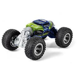 Revell Control 24476 Mophing Monster RC Avtomobilski model za začetnike Elektro Buggy Pogon na vsa kolesa (4WD)