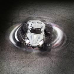 Revell Control 24635 Water Booster RC avtomobilski model za začetnike elektro pogon na vsa kolesa (4wd)