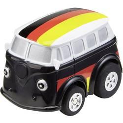 Revell Control 24984 Mini RC Car Deutschland 2 rc model automobila za početnike električni cestovni model pogon na stražnjim kot