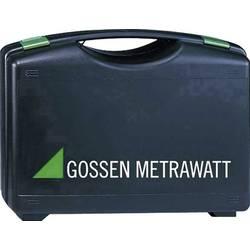 Kovček za merilne naprave Gossen Metrawatt HC 30