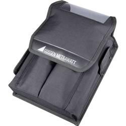 Gossen Metrawatt Z502X torba, etui za merilne naprave