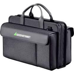 Gossen Metrawatt SCC-4300 torba, etui za merilne naprave