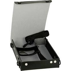 Gossen Metrawatt F825 torba, etui za merilne naprave