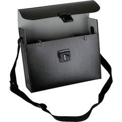 Gossen Metrawatt F841 torba, etui za merilne naprave