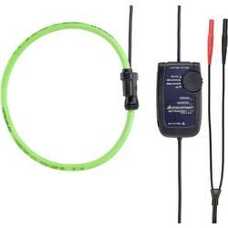 Gossen Metrawatt METRAFLEX P300 adapter za strujna kliješta Mjerni raspon A/AC (raspon): 0.01 - 300 A fleksibilne