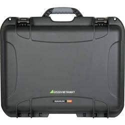 Kovček za merilne naprave Gossen Metrawatt PRIME kovček