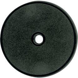 Transponder Gossen Metrawatt RFID Tags 30 mm z luknjo 500 kosov, Z751S