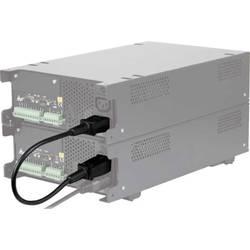Adapterski kabel Gossen Metrawatt K991A Jumper omrežni kabel (kabel vezan v zanko), 0,4 m za SLP32N in SSP32N, K991A