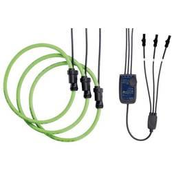 Gossen Metrawatt METRAFLEX 3003XBL adapter za tokovne klešče merilno območje A/AC: 0.16 - 3000 A fleksibilen kalibracija narejen
