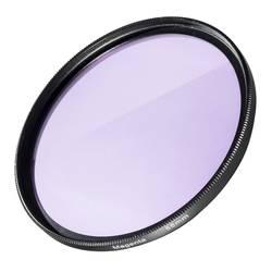 barvni filter Mantona 58 mm 20564