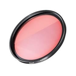 barvni filter Mantona 52 mm 20565