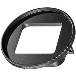 filterski adapterski obroček Mantona 20561 Navoj filtra=52 mm