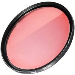barvni filter Mantona 58 mm 20566