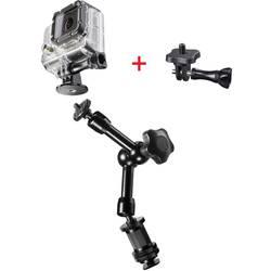 Mantona GoPro DSLR 20520 komplet za pritrditev