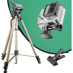 zložljivo ozadje Mantona (D x Š x V) 580 x 100 x 100 mm zelena