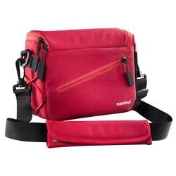 torba za kamero Mantona 20142 Notranje mere (Š x V x G) 140 x 70 x 180 mm zaščita pred dežjem
