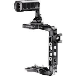 Walimex Pro Aptaris Universal XL Mk II 20773 Sponka za pritrditev