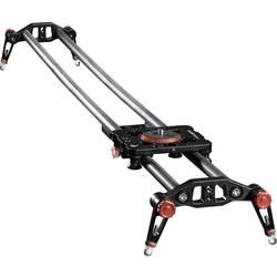 Walimex Pro Carbon Video Slider Pro 120 21239 Sponka za pritrditev