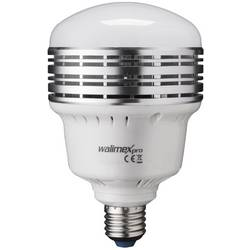 Svetilka za snemanje Walimex Pro LED Lampe LB-45-L 45W 45 W