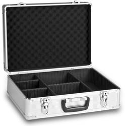 kovček za kamero Mantona Notranje mere (Š x V x G)=440 x 310 x 140 mm