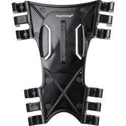 Mantona Befestigung Kite für GoPro Hero 20715 sponka za pritrditev
