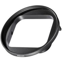Mantona 20562 filterski adapterski obroček Navoj filtra=58 mm