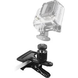 Mantona GoPro Clamp Set II 20468 Komplet za pritrditev