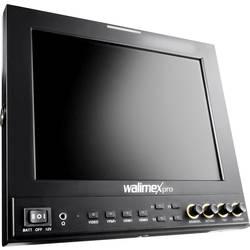 Monitor Walimex Pro 24.6 cm 9.7 Palec HDMI