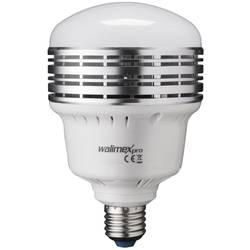 Svetilka za snemanje Walimex Pro LED Lampe LB-25-L 25W 25 W