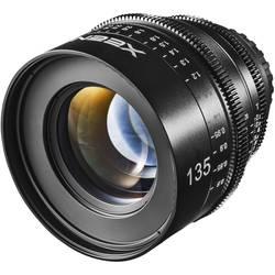 Teleobjektiv f/22 - 2.2 135 mm