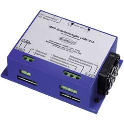 SCHAUDT LRM 1218 Solarni krmilnik polnjenja MPPT 12 V 20 A