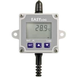 Greisinger EASYLOG-80K zapisovalnik podatkov o temperaturi Velikost merjenja temperatura -30.0 do +60.0 °C Kalibrirano delovni s