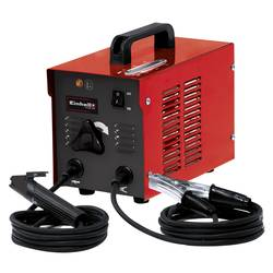 Varilni aparat na elektrode 40 - 80 A Einhell TC-EW 150